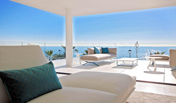 apartments for sale formentera