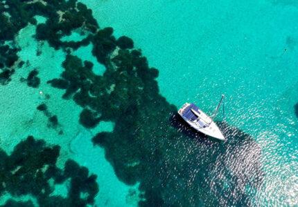 boat-holidays