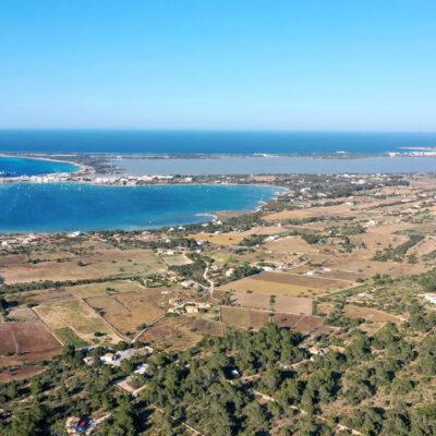 Portu Saler