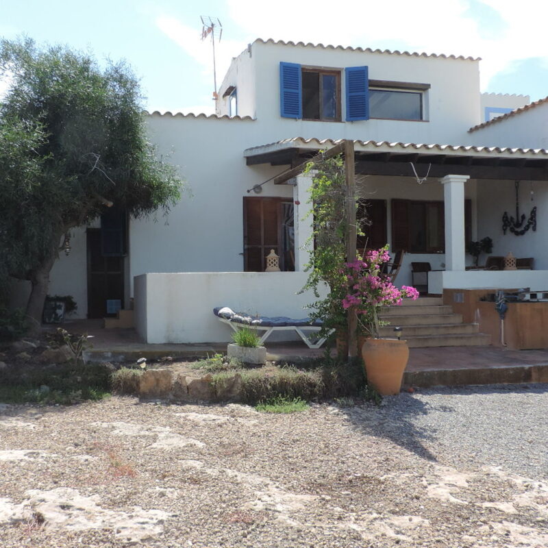 villa-for-sale-id-SF-18-16
