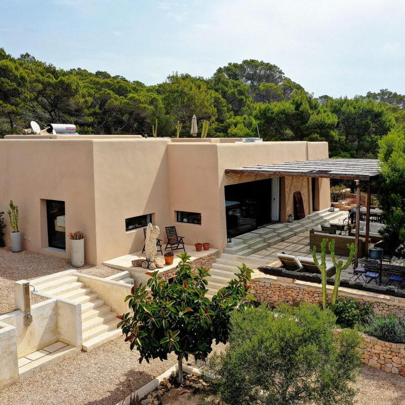 villa-id-105-02
