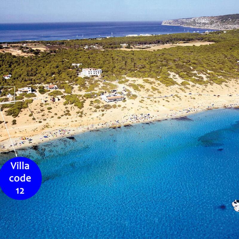 villa-id-12-02