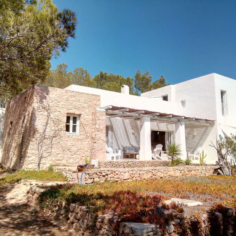 villa-id-148-01