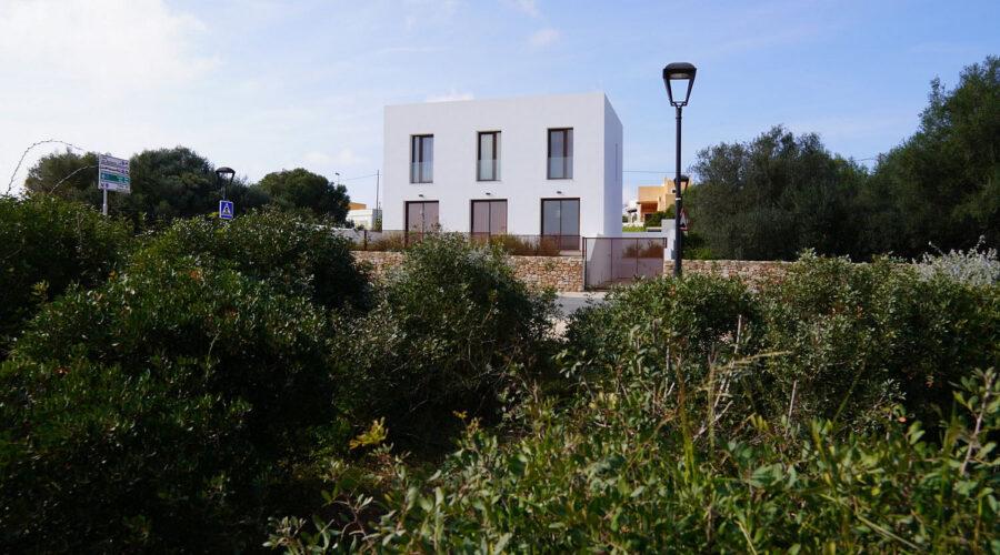villa-id-214-01