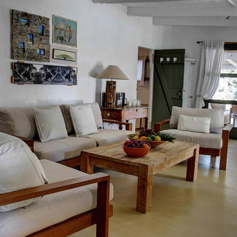 villa-id4-012